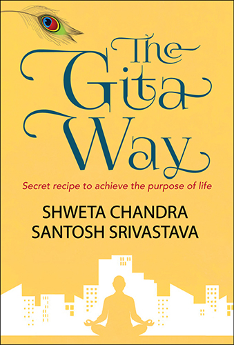 The-Gita-Way_Small