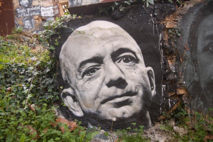 Jeff_Bezos_Painting